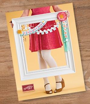 q1_catalog2012_customer_7-2-2013_de