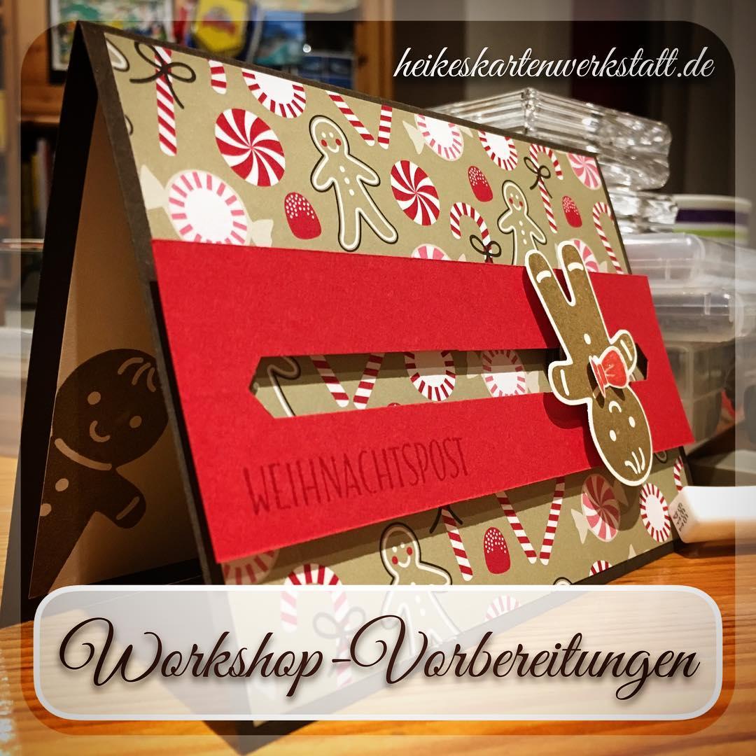 All you canWeihnachtsworkshop baukastensystem sovielwirschaffen weihnachtsgrsse ichfreumichdrauf heikeskartenwerkstatt Weiterlesen rarr