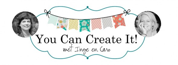 You can create it-001 (2)