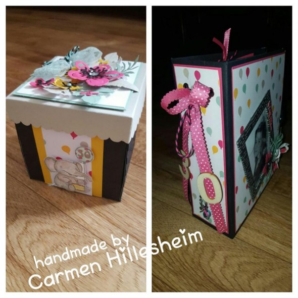 CarmenHillesheim.machwasdraus